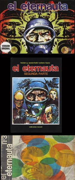 el-eternauta-trilogia