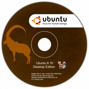 ubuntu-8101