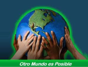 foro-social-mundial-2009