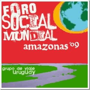 fsm-logo-rio-amazonas-v1_thumb5