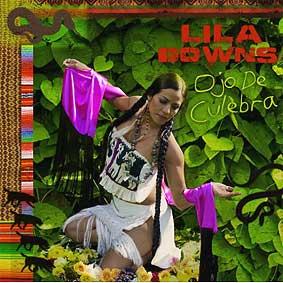 lila-downs