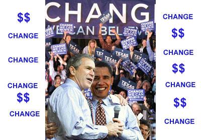obama-change400