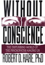 without_conscience_robert_hare