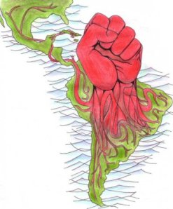 america-latina-revolucion1