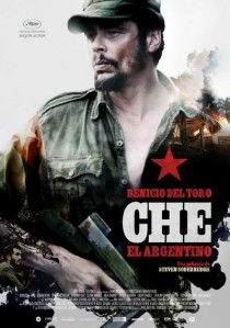 che-the-argentine1