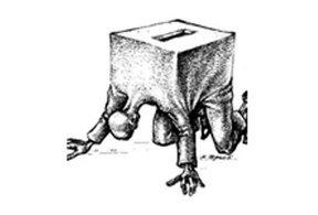 eleccionesesclavo1