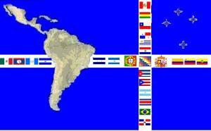 mapa-y-bandera1
