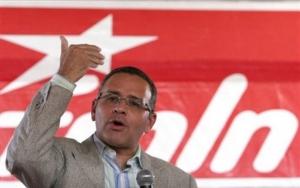 mauricio-funes-candidato-presidencial-del-fmln