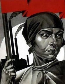 mujerysocialismo