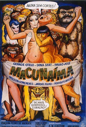 macunaima1