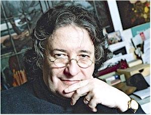 Jose Pablo Feinmann 1