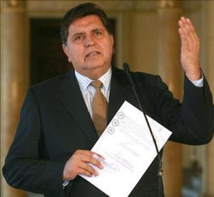 Alan_Garcia_habla_de_Fujimori