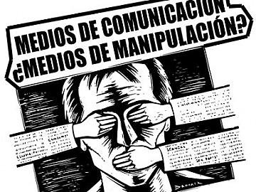 Medios de manipulaciòn