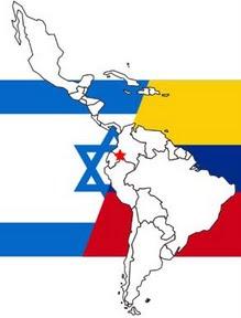 La Israel de América.pjg