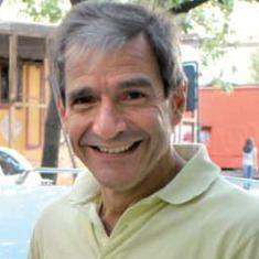 Prontuario!: Eduardo Anguita