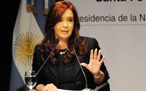 _Cristina