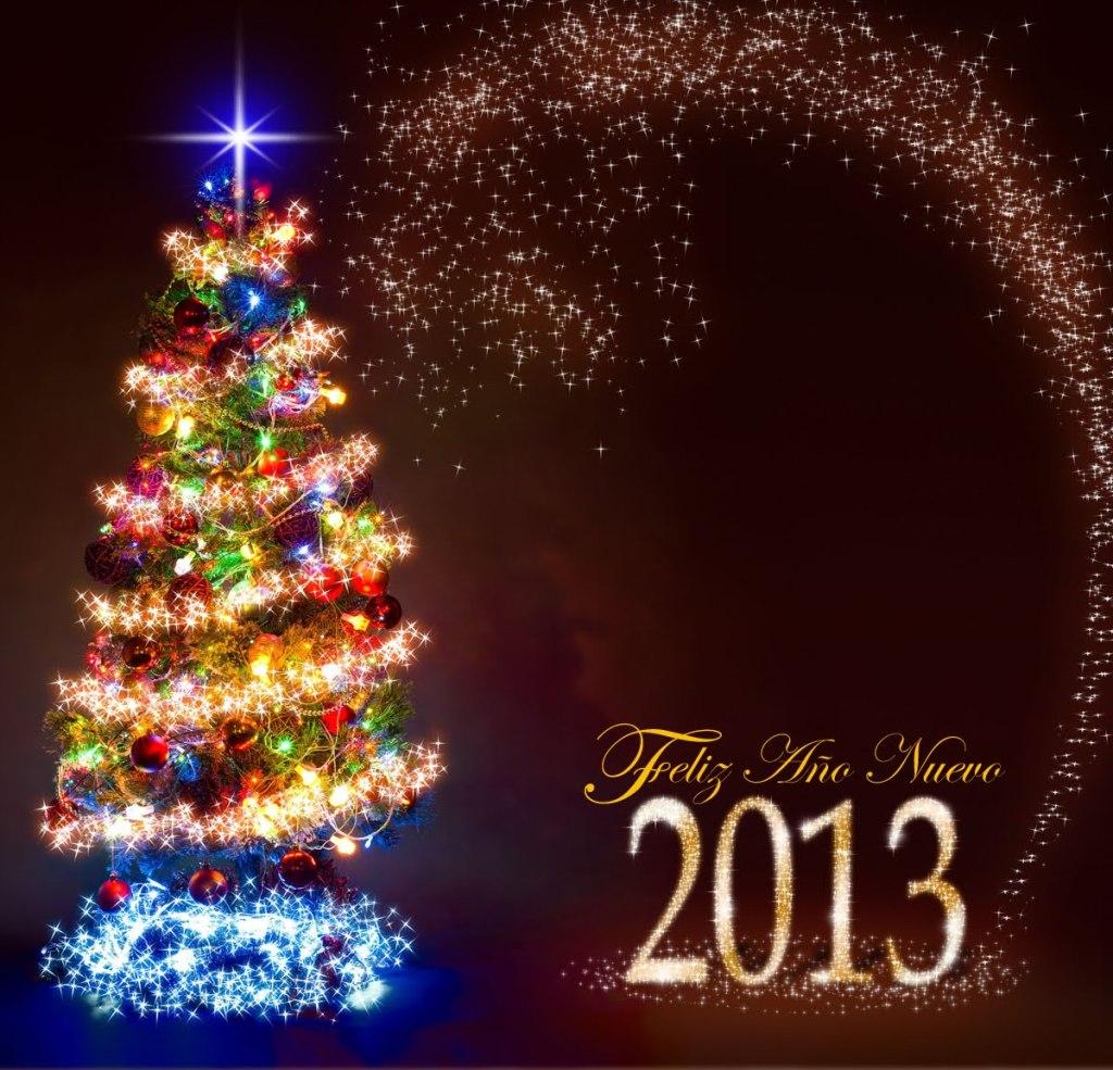 año-nuevo-2013