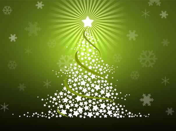 fondo_hd_43_arbol_navidad_estrellas_verde-605x453
