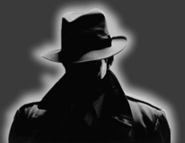 espionaje3hd0