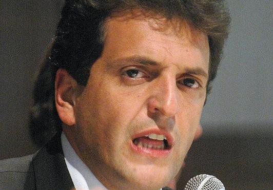 Sergio-massa
