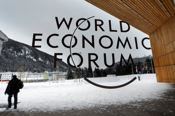 dbpix-davos-sign-tmagArticle