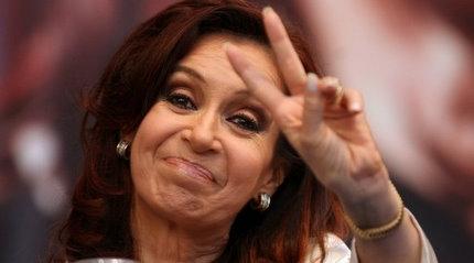 0caf-Cristina-Fernandez-de-Kirchner_tb800