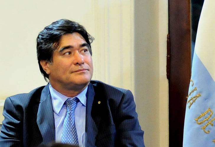 Carlos-Zannini